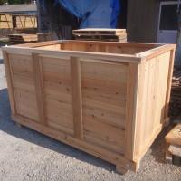 woodbox01