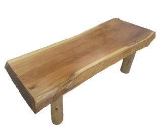 徳島スギ木材加工品の製品紹介