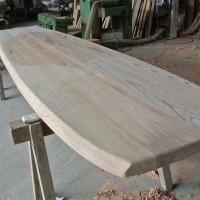 woodsup04