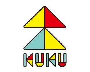 moodboard KUKUのページ