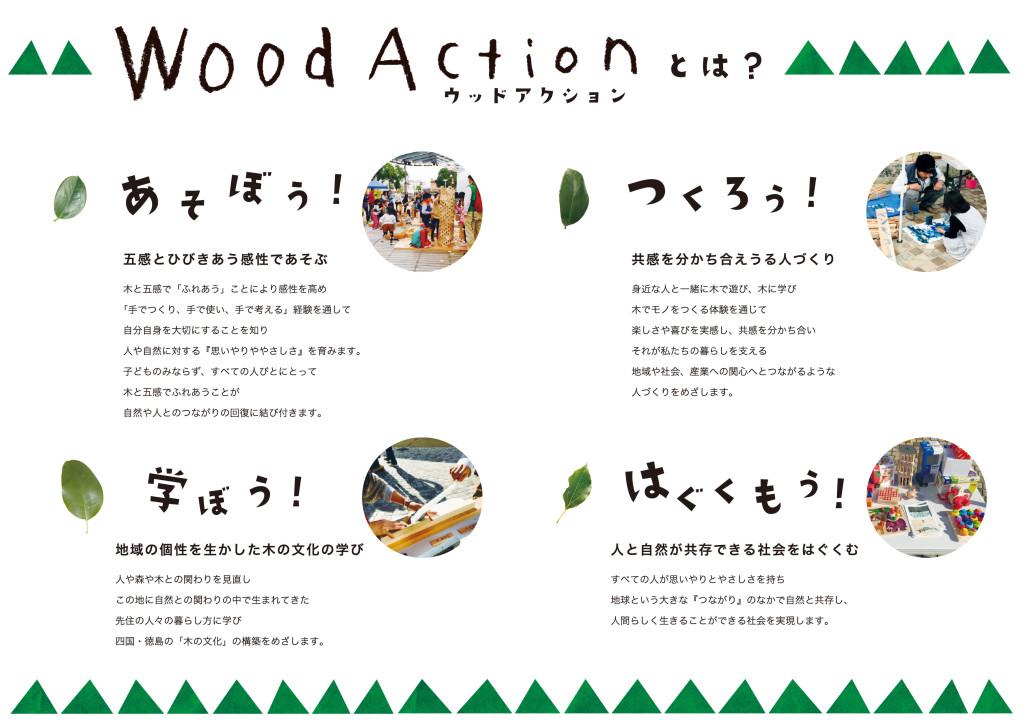woodaction_naka_ok
