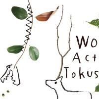 woodactiontokushima